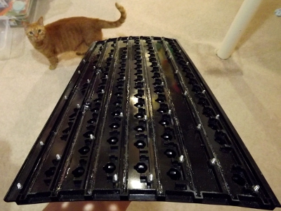 Keyboard-ssk-frame-glued.jpg