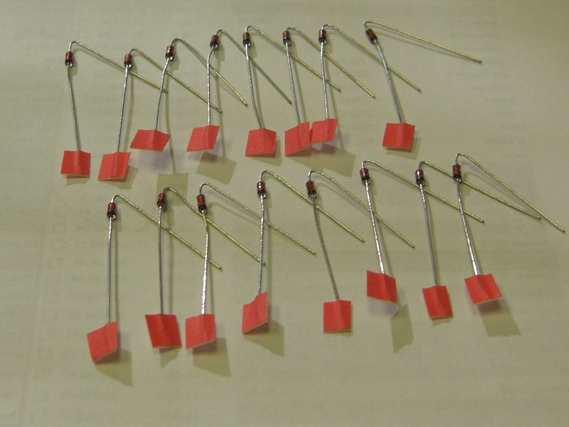 File:16-Diodes row ready.JPG