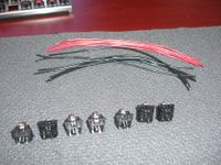 07-switches, LEDs and wire.JPG