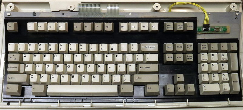 File:Keyboard-modelm-boltmod-open.jpg