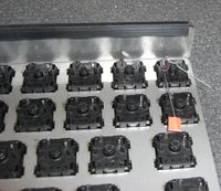 17-Diodes one placed.JPG